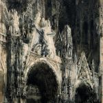 Studio ESSECI - L'ARTE PER L'ARTE. Da Previati a Mentessi, da Boldini a De Pisis. Un nuovo percorso al Castello Estense 3