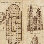 Studio ESSECI - NELLA MENTE DI VINCENZO SCAMOZZI. Un intellettuale architetto al tramonto del Rinascimento 2