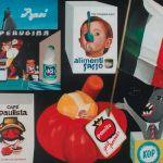 Studio ESSECI - ITALIA POP. L'arte negli anni del boom 2