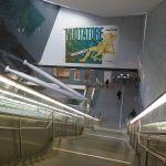 Studio ESSECI - SubBrixia