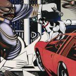 Studio ESSECI - ITALIA POP. L'arte negli anni del boom 1