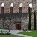 Studio ESSECI - TEMPI DELLA STORIA, TEMPI DELL'ARTE. Cesare Battisti tra Vienna e Roma 4
