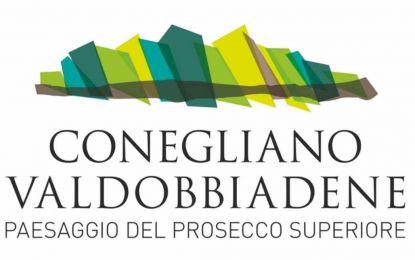 Studio ESSECI - LUCA ZAIA PRESENTA IL PROTOCOLLO  PER LA CANDIDATURA UNESCO DELLE COLLINE DEL PROSECCO