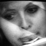 Studio ESSECI - VIDEOARTE A PALAZZO DEI DIAMANTI. 1973/1979 REENACTMENT