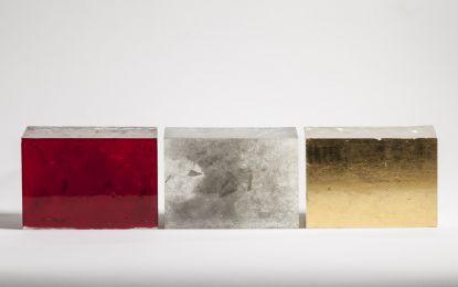 Studio ESSECI - MICHELE CANZONERI. Opera completa 1984-2015