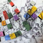 Studio ESSECI - PIETRO RUFFO. Breve storia del resto del mondo