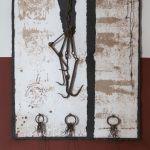 Studio ESSECI - RICORDARE di Roberto Floreani