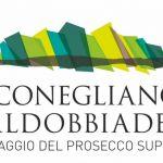 Studio ESSECI - LE COLLINE DEL PROSECCO, PATRIMONIO DELL'UMANITÀ 10
