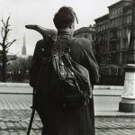 Studio ESSECI - QUESTA E' GUERRA! 100 anni di conflitti messi a fuoco dalla fotografia
