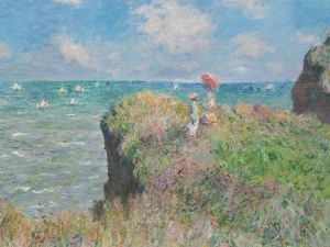 Festa di Primavera a Treviso con gli Impressionisti
