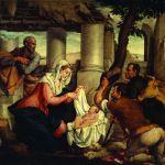 Studio ESSECI - L'ELOGIO DELLA BELLEZZA. 20 capolavori, 20 Musei, per i 20 anni del Museo Lia