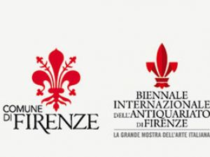 BIAF e Comune di Firenze: Esportazione dei Beni Culturali, Invito Simposio.