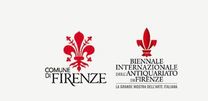 Studio ESSECI - BIAF e Comune di Firenze: Esportazione dei Beni Culturali, Invito Simposio.
