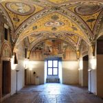 Studio ESSECI - ORDINE E BIZZARRIA: il Rinascimento di Marcello Fogolino 5