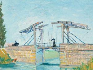 Van Gogh a Vicenza: ed è subito record!