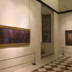 Studio ESSECI - L'ARTE PER  L'ARTE. Da Previati a Mentessi  da Boldini a De Pisis