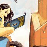 Studio ESSECI - BE COMICS! 2^ Festival internazionale del fumetto,  del gioco e della pop culture 6