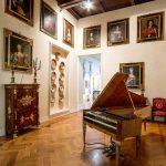 Studio ESSECI - La Fondazione Magnani-Rocca e la passione artistica di Luigi Magnani in un nuovo volume 4