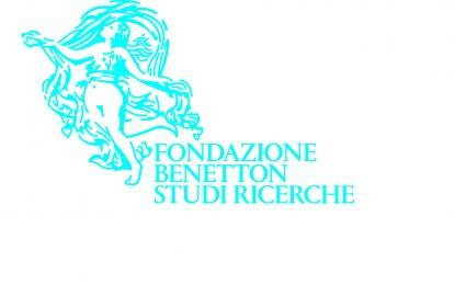 Studio ESSECI - Quarta edizione delle Borse di studio sul paesaggio della Fondazione Benetton Studi Ricerche