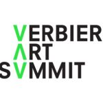 Studio ESSECI - VERBIER ART SUMMIT