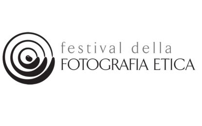 Studio ESSECI - 10^ FESTIVAL DELLA FOTOGRAFIA ETICA